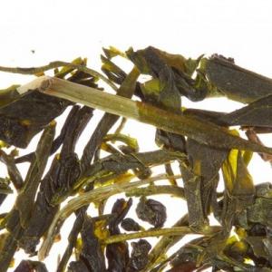 Листовой чай, зеленый