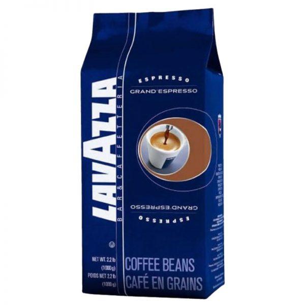 554b6f6c0a2d4-lavazza_grand_espresso