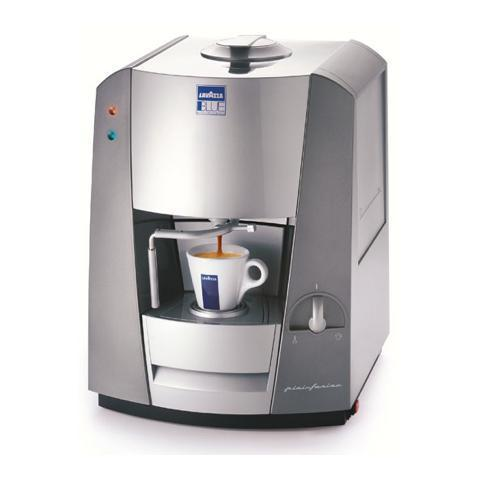 org_lavazza_blue_lb1000_sun_cafe_kft.